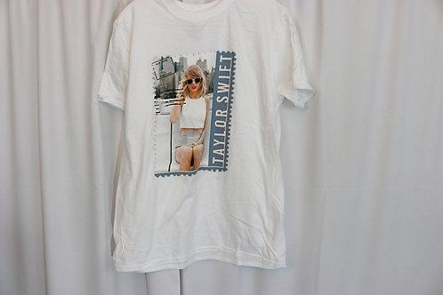 Taylor Made II