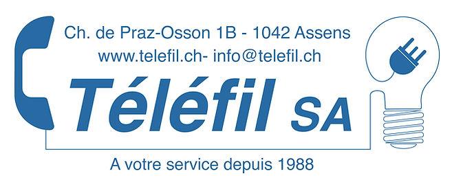 Logo 2018 telefil.jpg