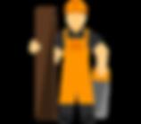 Workman 12.png