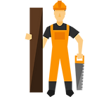 Workman 12.png