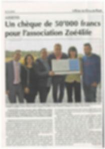Echo du Gros-de-Vaud 13.12.19.jpg