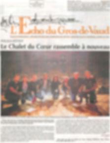 Echo Gros-de-Vaud 10.5.19.jpg