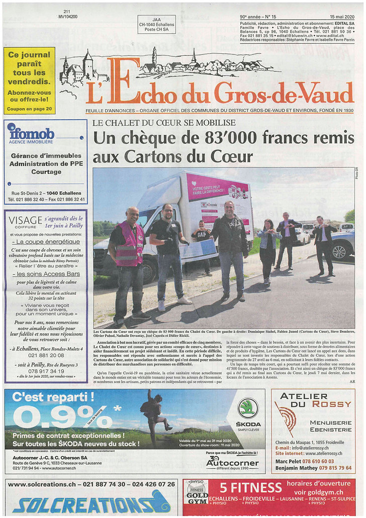 Echo Gros-de-Vaud 15.5.20.jpg