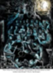 22.05.10.18 Plato's Cave.jpg