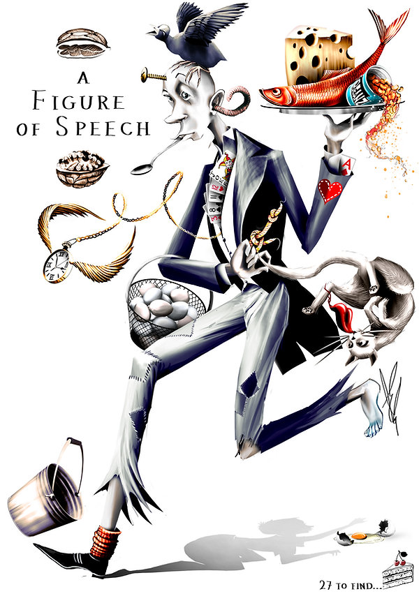 01.02.19- Figure of speech.jpg