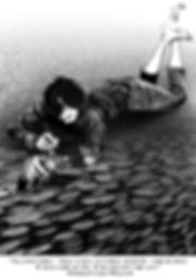 18.04.18 Trout.jpg