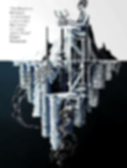 iceberg theory 3 .jpg