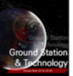 1. Ground Station.png