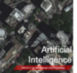 4. Artificial Intelligence.png