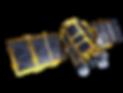 1-2.KOMPSAT-2 지상국 시스템 구축.png