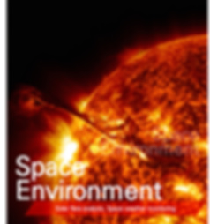 2. Space Environment.png