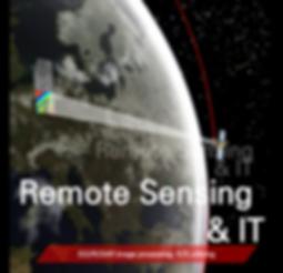 3. Remote Sensing.png