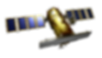 1-2.KOMPSAT-5 지상국 시스템 구축2.png
