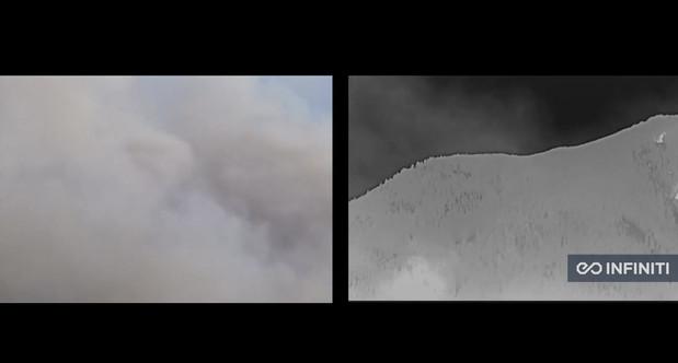 3.화재 영상 비교 Visible VS Thermal.mp4