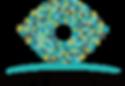 loft-orbital-logo.black.72ppi.png