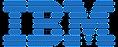 ibm-logo-png-7.png