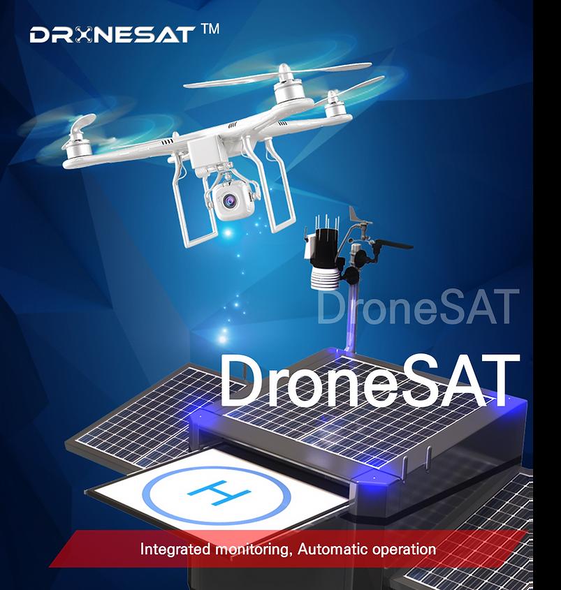 5. DroneSAT.png