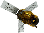 1-2.KOMPSAT-3 지상국 시스템 구축.png.png