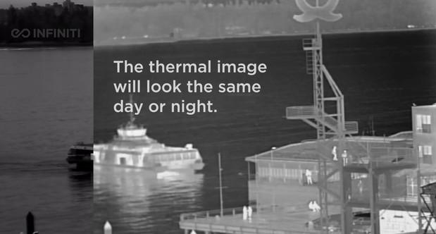 2.Thermal Camera 의 작동시범.mp4