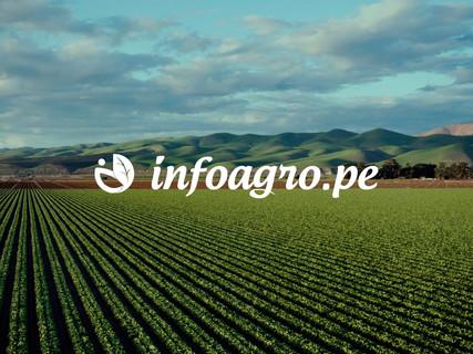 INFOAGRO.PE