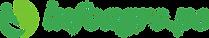 infoagro_wix_web_logo_full-8_edited.png