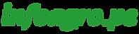 infoagro_logo_verde.png
