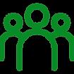 infoagro_iconos_organización.png