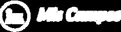 infoagro_web_mis-campos_logo.png