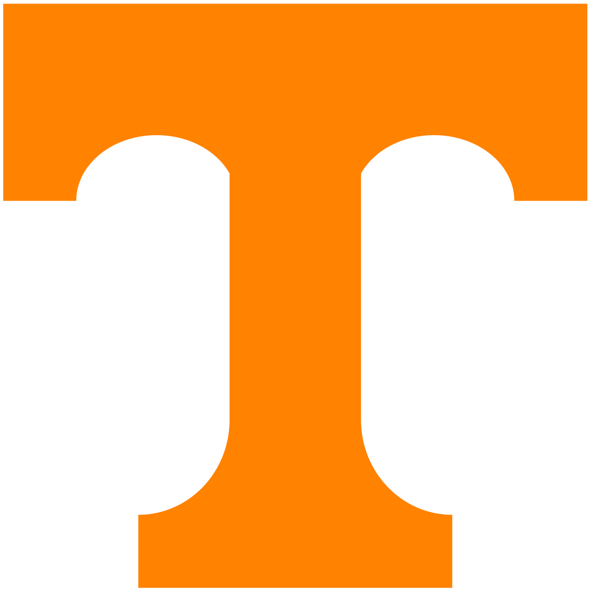 1200px-Tennessee_Volunteers_logo.svg.png