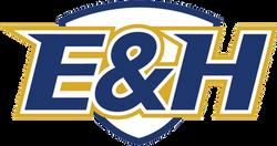 Emory_&_Henry_Wasps_logo-2.png
