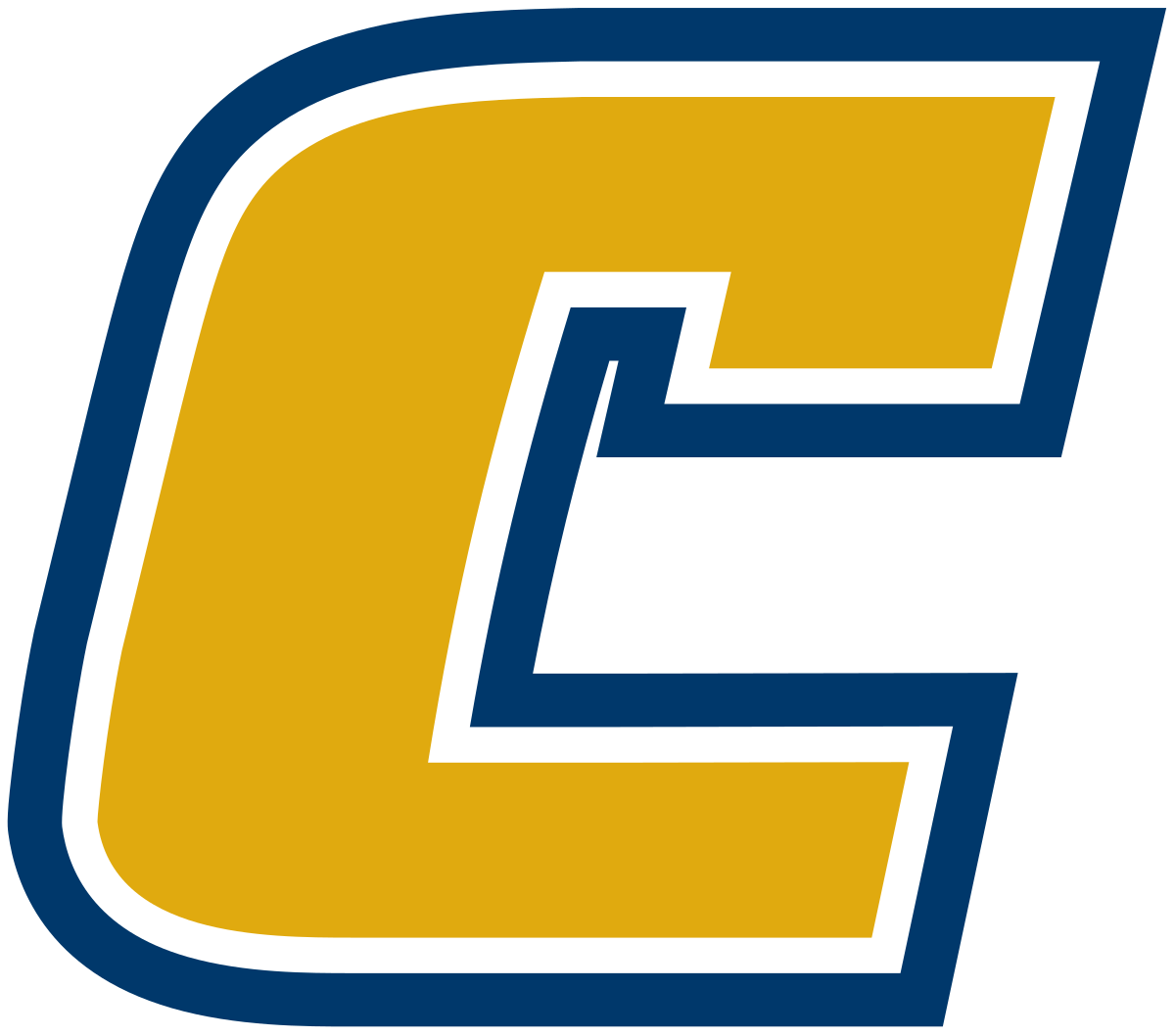 1200px-Chattanooga_Mocs_logo.svg.png