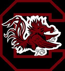 1200px-South_Carolina_Gamecocks_logo.svg