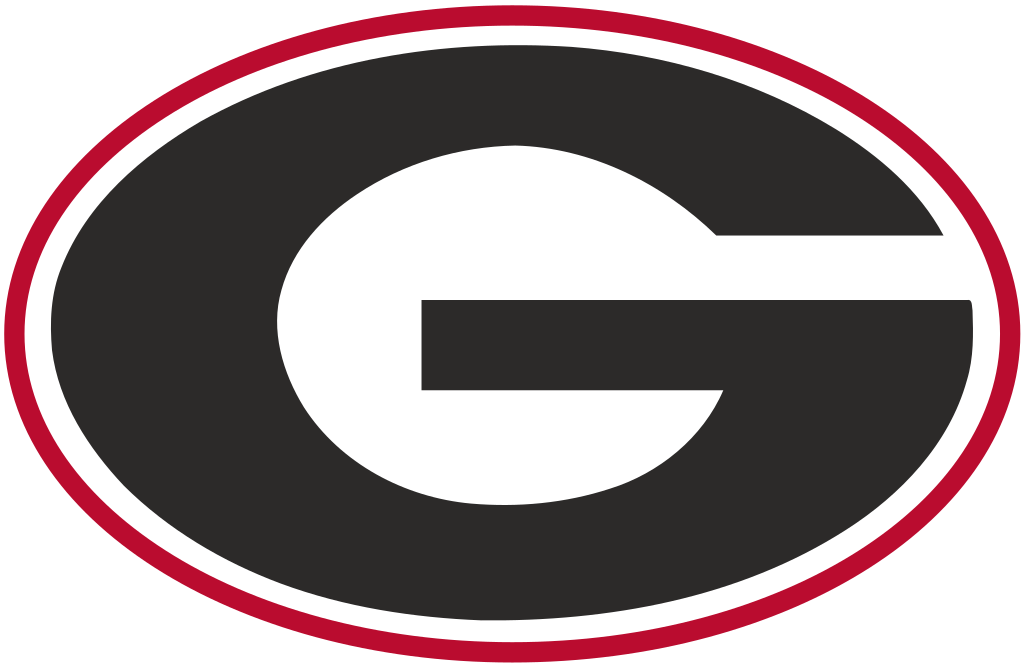 1024px-Georgia_Athletics_logo.svg.png