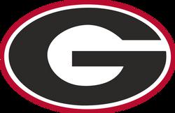 1024px-Georgia_Athletics_logo.svg.png