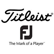 Titleist_FJ_MOP.jpg