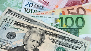 dollar_euro.jpg