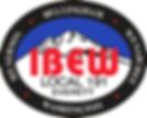 IBEW 191.png