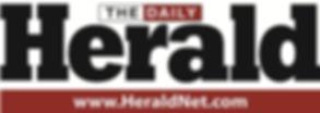 Everett Herald.jpg