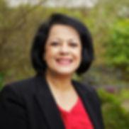 Lillian Ortiz Self.jpg