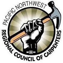 PNWCarpenters.jpg