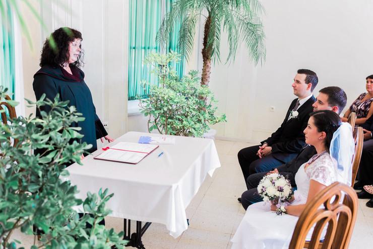 Hochzeit Wien Hausleiten-10.jpg
