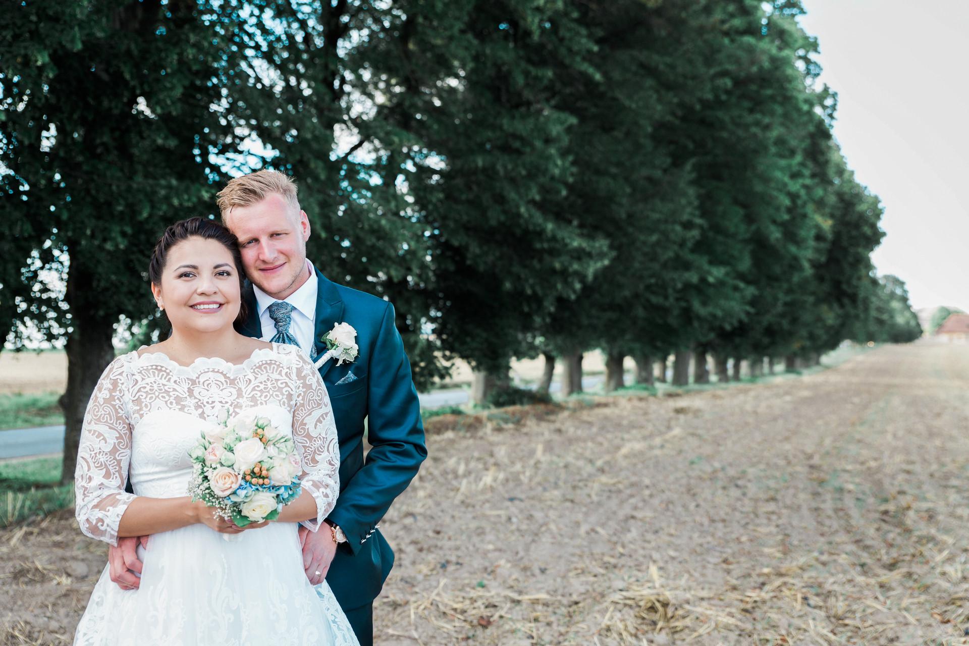 Hochzeit Wien Hausleiten-38.jpg