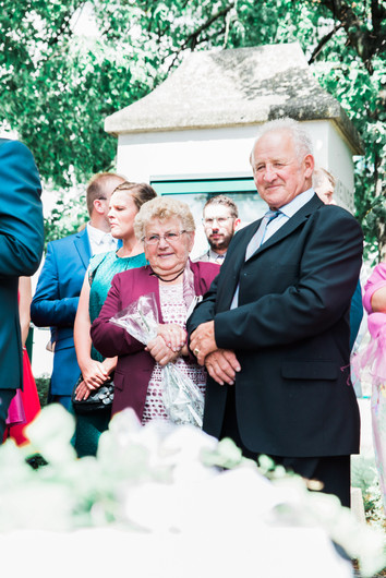 Hochzeit Wien Hausleiten-18.jpg