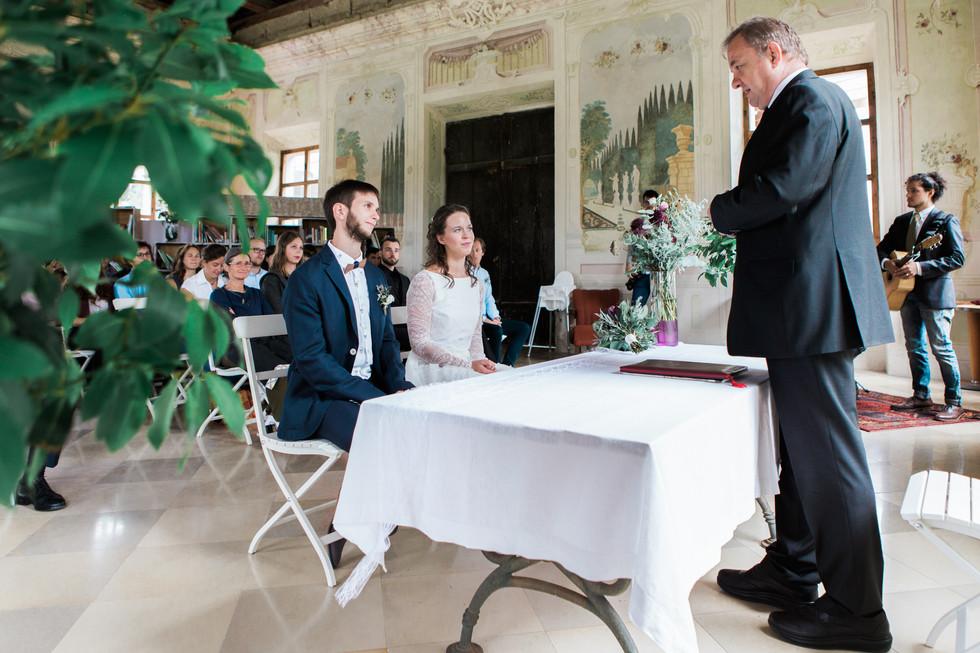 Hochzeit Wien Schaugarten-26.jpg