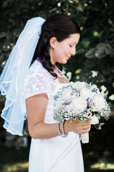 Hochzeit Wien Hausleiten-53.jpg