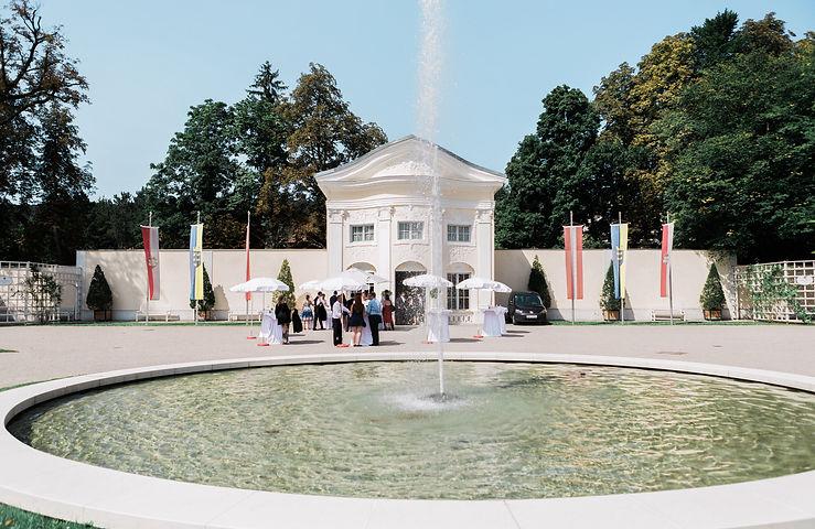 Hochzeit Wien Hausleiten-1.jpg