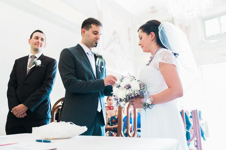 Hochzeit Wien Hausleiten-15.jpg