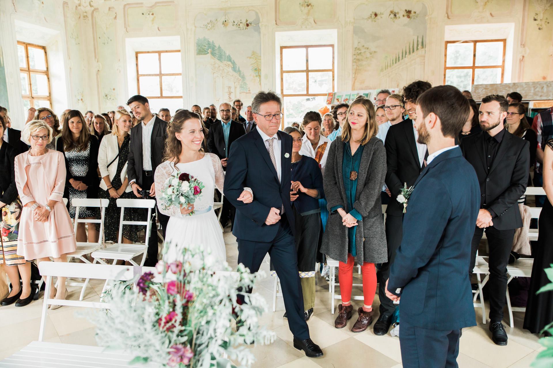 Hochzeit Wien Schaugarten-22.jpg