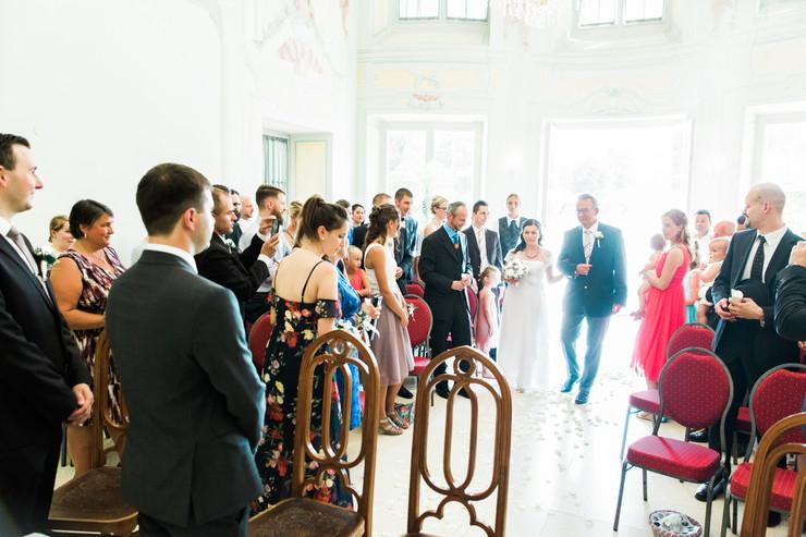 Hochzeit Wien Hausleiten-8.jpg