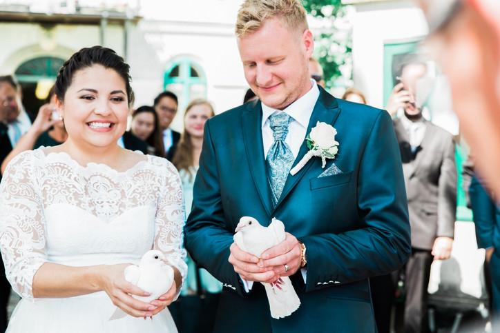 Hochzeit Wien Hausleiten-21.jpg